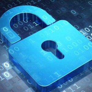 МВД запускает онлайн-опрос на тему информационной безопасности